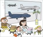 Family-Airport-Cartoon-1611650