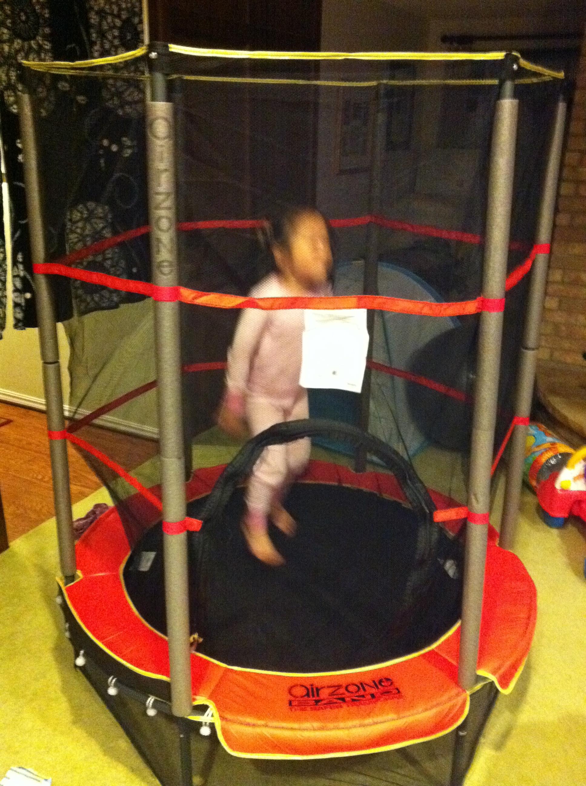 indoor-trampoline-for-kids