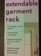 Rack close up box